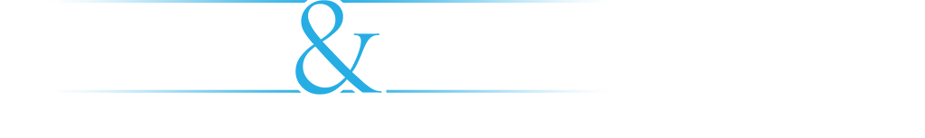 Bruno & Schoenthal Trial lawyers